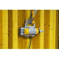 Уплотнитель монолитного бетона AR 26