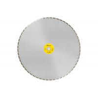 алмазные режущие диски