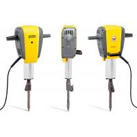 Электрический отбойный молоток EH 50