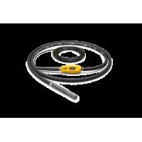 Высокочастотный глубинный вибратор серии IE