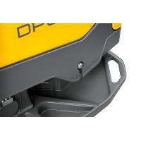 Реверсивная виброплита DPU80