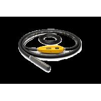 Высокочастотный глубинный вибратор серии IEC
