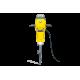 Электрические отбойные молотки (220 В) серии EH 75/100