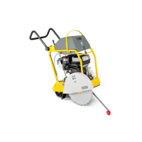 Бензиновые нарезчики швов (глубина резки до 145 мм)