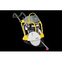 Бензиновые нарезчики швов (глубина резки до 170 мм)